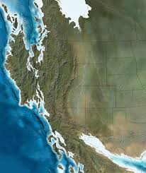 map of america 20000 years ago what did the continents look like millions of years ago the