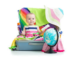 traveling with a baby images Traveling with baby and toddler jpg