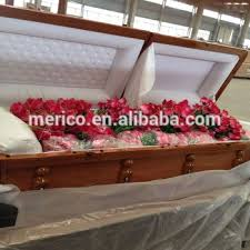 wholesale caskets china caskets wholesale corrugated cardboard boxes with caskets