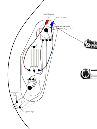 wiring diagrams jazz bass wiring harness fender stratocaster