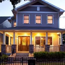 home design houston texas reich fauchet design architects 1213 lakin st the heights