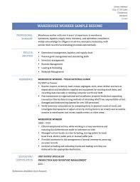 Set Up A Resume Valet Attendant Job Description Car Mechanic Job Description