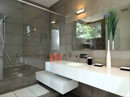 interesting design ideas 12 zen bathroom home design ideas