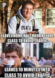 Lazy College Student Meme - 8 college mentalities freshman to lazy college senior memes
