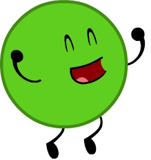 Challenge Wiki Image Green Jpg The Color Challenge Wiki Fandom Powered By Wikia