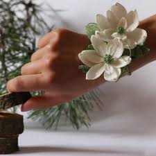 wedding corsages best rustic wedding corsages products on wanelo