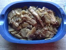 cuisiner la roussette matelotte de saumonette recette de matelotte de saumonette marmiton