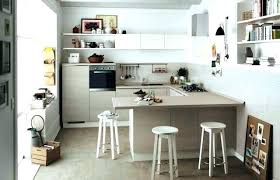 meuble plan travail cuisine meuble cuisine avec plan de travail intgr cheap cuisine les viers