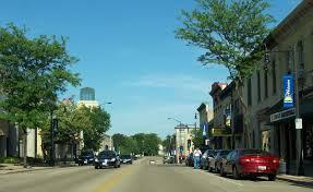 Sun Tan City Green Hills Sun Prairie Wisconsin Wikipedia