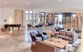 design hotels sylt budersand hotel golf spa sylt hotel