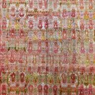 Sari Rug Ethos Sari Silk Rugs At Abc Home
