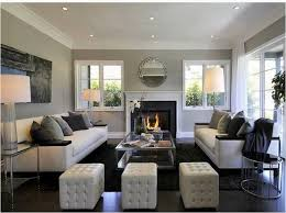formal living room ideas modern contemporary charming contemporary formal living room