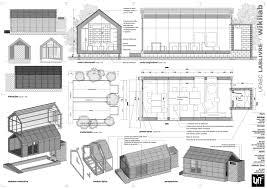 Librecad Floor Plan Freecad Yorik U0027s Guestblog