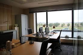 le bureau carré sénart agencement de bureau en seine et marne par une décoratrice