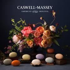 caswell massey caswell massey