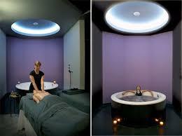 Day Spa Design Ideas 15 Best Salon Images On Pinterest Spa Design Spa Interior