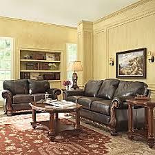 leather sofas betterimprovement com part 9