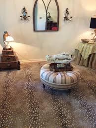 Frank Lloyd Wright Area Rugs Custom Mission Rugs Custom Prairie U0026 Craftsman Style Carpets