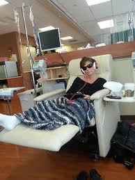 Desk Blanket Ravelry Super Simple Chemo Blanket Pattern By Mimi U0027s Ravelry