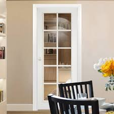 white glass doors interior glass panel doors white images glass door interior