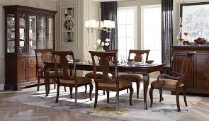 Legacy Dining Room Furniture Legacy Classic Irving Park Dining Collection By Dining Rooms Outlet