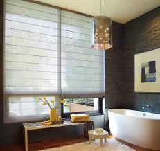 custom blind u0026 carpet inc quality window blinds carpet wood