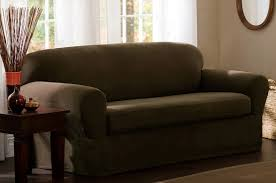 Sofa Armrest Cover Wonderful Ideas Wedding Rental Chicago Beguiling Chaise Lounge