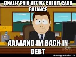 Credit Card Meme - credit card memes 11