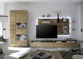 wandfarbe für wohnzimmer uncategorized geräumiges wohnzimmer wandfarbe ebenfalls