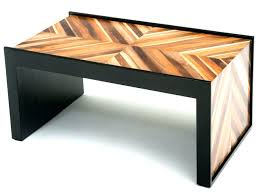 coffee table building plans woodworking plans for tables coffee table ideas in a creative way