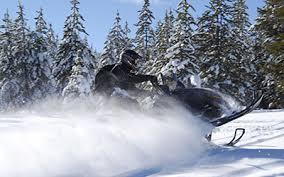 winter arrow lodge