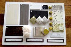 Interior Design Material Board by Interior Design Fabric Presentation Boards Interior Design