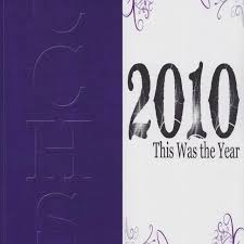 high school annuals for sale best cbell county high school yearbooks for sale in gillette
