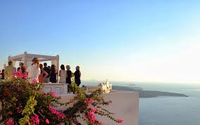 best wedding venues island faq how to find the best wedding locations in greece weddings