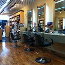 prices at regis hair salon regis hairstylists closed hair salons 112 plaza dr west