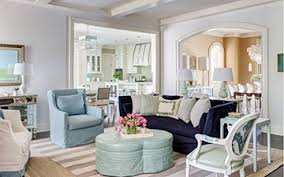 home southern living custom builder