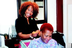 black hair stylists in st pete fl the natural hair queen