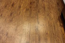 Difference Between Vinyl And Laminate Flooring Flooring Archives Lakeland Liquidation