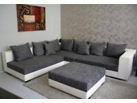 wohnzimmer wohnlandschaft sofa wohnzimmer ebay kleinanzeigen