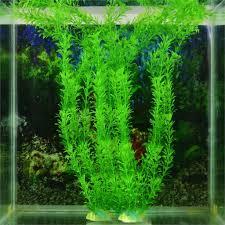 Aquarium Decoration Ideas Freshwater Online Buy Wholesale Aquarium Decorations From China Aquarium