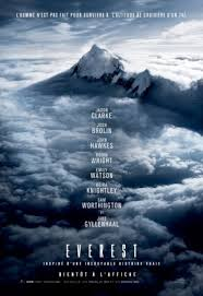 film everest duree 1050882 everest affiche jpg