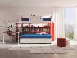 Photo De Chambre De Fille Ado by Zalf Kids Furniture Archiproducts