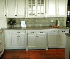 Shaker Style Kitchen Cabinet Doors Shaker Style Kitchen Cabinets Grey For Sale Doors Melbourne