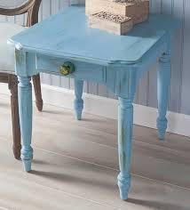Home Decor Paints 87 Best Chalk And Milk Paint Projects Images On Pinterest