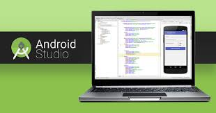 android studio ubuntu how to install and use android studio on ubuntu 16 04 i visionblog