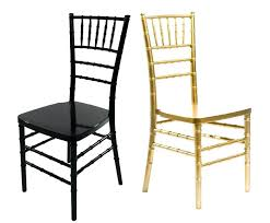 renting folding chairs check this mahogany folding chair rental party chair rental
