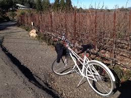 h2 hotel healdsburg wine country california