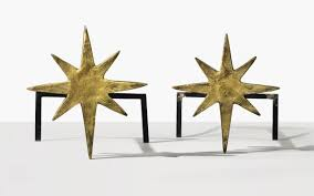 Famous Furniture Designers 21st Century Furniture Designers Are The New Artists At Auction Houses