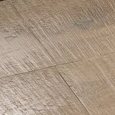 chepstow sawn grey oak flooring woodpecker flooring