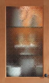 cabinet door glass inserts decorative glass panels for cabinets glass inserts are a great